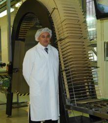 Slovák vytiahol bulharskú továreň na čokoládu na špicu