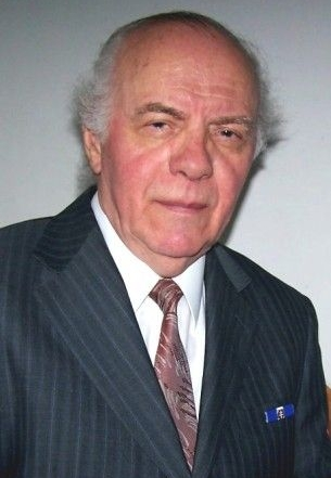 Martin Gregor Papuček – publicista v Maďarsku