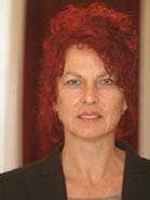 Anna Tomanová Makanová – novinárka, politička