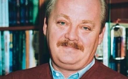 G.M.Papucsek