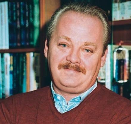 Gregor Martin Papuček – publicista v Maďarsku