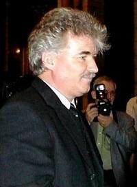 Ján Fúzik