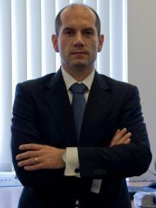 Ján Ferjo