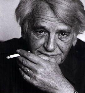 Ladislav Mňačko – slovenský prozaik, básnik, dramatik a publicista