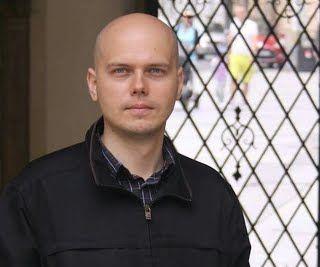 Marek Hlaváč – pedagóg politickej ekonómie na americkom Harvard