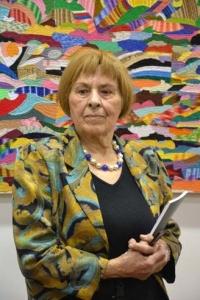Mira Brtkova
