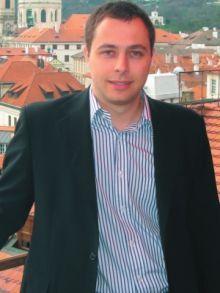 Tomáš Jančík