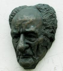 Koloman Sokol – zakladateľ slovenskej i mexickej grafiky