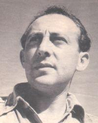 Leopold Lahola –  priekopník izraelskej kinematografie