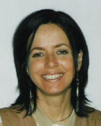 Taťjana Lehenová – poetka