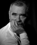 Ľuboslav Majera – režisér, profesor