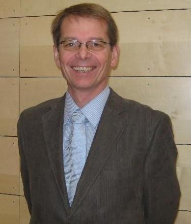Zubný lekár Dr. Michal Čierny