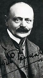 Slavoljub Eduard Penkala – vynálezca