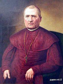Štefan Moyzes – kňaz, národovec a prvý predseda Matice slovenskej