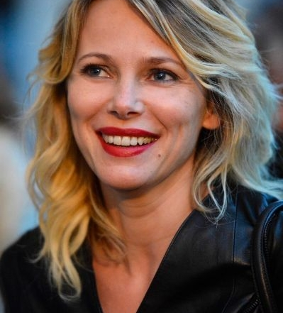Barbora Bobuľová – herečka v Taliansku