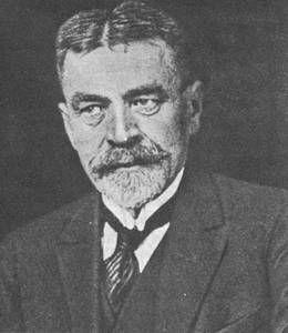 Martin Kukučín – slovenský prozaik, dramatik a publicista