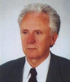 Predseda SSP Jozef Čongva