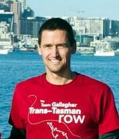 Martin Berka učí ekonómiu na Novom Zélande
