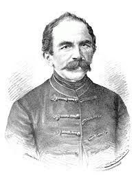 Bohuslav Šulek – prírodovedec, jazykovedec a publicista