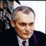 Stanislav Rizman –  sudca Najvyššieho súdu Českej republiky