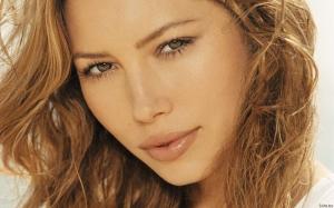 Jessica Claire Biel