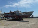 Torpédový čln II