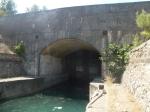 Bunker na lode II