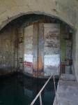 Bunker na lode III