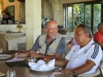 S Dr. Ketutu Suardanom