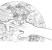 Symbol letu, ilustr. Vanek