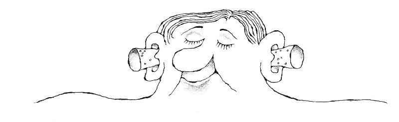 Larry, ilustr. Vanek