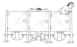 WC 1, ilustr. Vanek