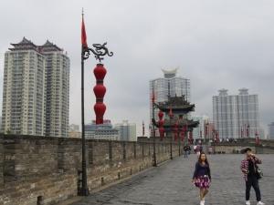 Xian I