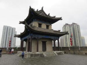 Xian II