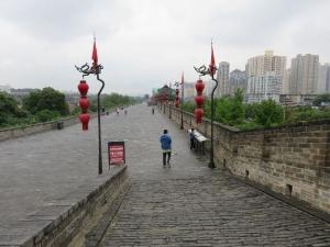 Xian III