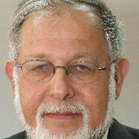 Dr. Uri Martinowitz