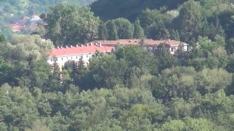 Vila Ceaucesca
