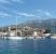 Korčula-panoráma