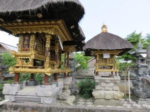 Rodinný chrám