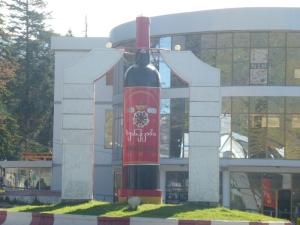 Pomník vínu