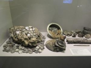 Expozícia múzea 1