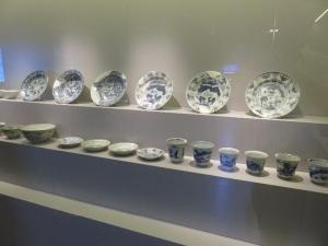 Expozícia múzea 2