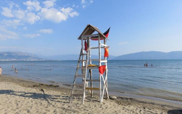Najprv dom patril Bohu, potom hosťovi a až potom majiteľovi – Albánsko