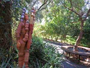 Záhrada André Hellera 3