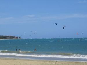 Surferský raj 2