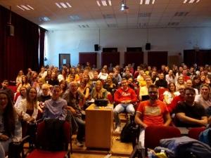 UCM prednáška 1