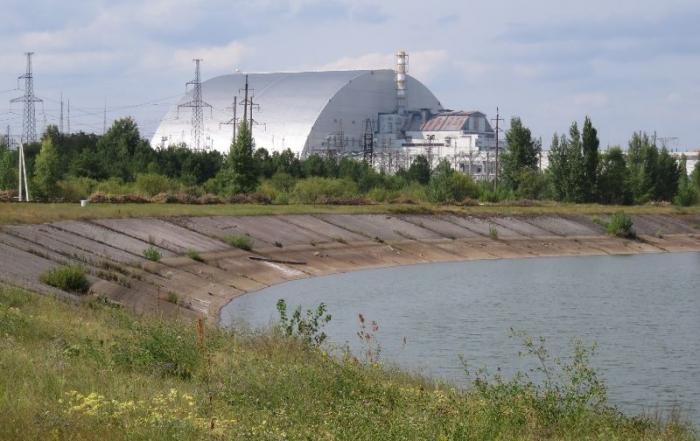 Černobyling skrýva tajomstvá