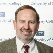 Dr. Michael Kopanic