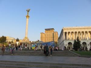 Kyjev 1