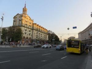 Kyjev 2